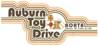 2021 Auburn Toy Drive (10K, 5K, 1-Mile, Virtual) - Auburn, AL - race120151-logo.bHyo7t.png