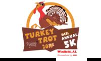 Turkey Trot 5K - Winfield, AL - 26096772-3fdf-4022-9411-5361fd1646a2.png