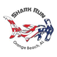 The SHARK Run 5K & 1 Mile Fun Run 2022 - Orange Beach, AL - 2acea17c-71a6-4168-a61a-a00f8102864d.png
