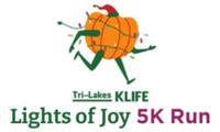 Lights of Joy 5k Fun Run - Branson, MO - race119783-logo.bHwM2u.png
