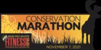2021 Bass Pro Marathon Weekend - Springfield, MO - race120125-logo.bHyjcv.png