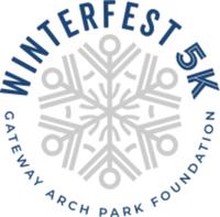 Winterfest 5K - Saint Louis, MO - race119707-logo.bHv3oD.png