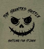 Haunted Hustle - Covington, TN - race119671-logo.bHvYuM.png