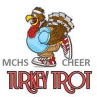 MCHS Cheer Turkey Trot - Jasper, TN - race119923-logo.bHxlRs.png