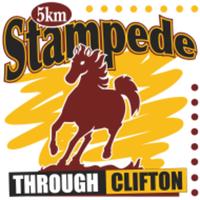 5k Stampede through Clifton - Clifton, NJ - race117234-logo.bHmOmk.png