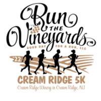 Run the Vineyards Cream Ridge Winery 5K - Cream Ridge, NJ - race119933-logo.bHxlMo.png