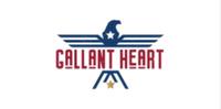 Kyla's Virtual 5k for Gallant Heart - Woodstown, NJ - race120043-logo.bHxUVD.png