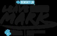 Promise 5K: Leave Your Mark - Willmar, MN - race119102-logo.bHv1Pn.png