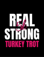 Real Strong Turkey Trot - Wyoming, MN - race119975-logo.bHyiuB.png