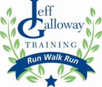 Metro DC Galloway Training Program - Alexandria, VA - race120117-logo.bHyh4G.png