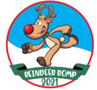 5K Family Reindeer Romp - Woodbridge, VA - race119060-logo.bHsI7s.png