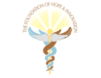 The Foundation of Hope and Innovation's 3rd Annual 5K Fun Run & Walk - Long Beach, CA - race44791-logo.byYcC0.png