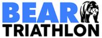 2022 Bear Triathlon - Bear, DE - race119817-logo.bHw0_1.png