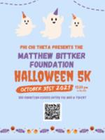 5TH ANNUAL PCT MATTHEW BITTKER FOUNDATION HALLOWEEN 5K - Ann Arbor, MI - race119999-logo.bHxG0w.png
