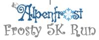 Frosty 5k 2022 - Gaylord, MI - race120158-logo.bHyxXI.png