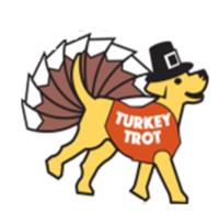 Sparky's 7th Annual Turkey Trot - Saint Helen, MI - race115119-logo.bG648J.png