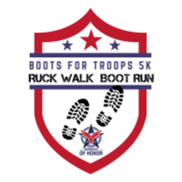 BOOTS FOR TROOPS 5K, BOOT RUN & GORUCK - Franklin, TN - boots-for-troops-5k-boot-run-goruck-logo.png