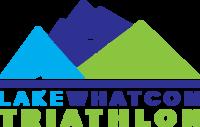 Lake Whatcom Triathlon - Bellingham, WA - lake-whatcom-tri-logo.png