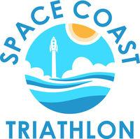 Space Coast Triathlon - Cocoa Beach, FL - 97964d54d3426f448066a739bc3b7afb80908695__1_.jpg