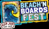 Ron Jon Beach n' Boards Fest - Cocoa Beach, FL - bnbf-logo.png