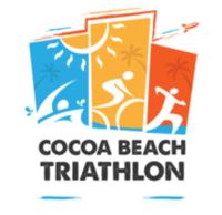Cocoa Beach Triathlon - Cocoa Beach, FL - 08eac5c58b7fa3d9624d8a6777f582b434480f42.png