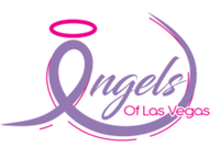 Angels of Las Vegas - Wellness Run/Walk 2022 - North Las Vegas, NV - race120505-logo.bHAIPg.png