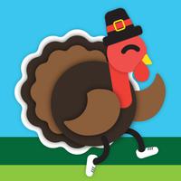 Dan's Turkey Trot - Colbert, WA - bff21513-7764-4886-9994-adcad0fd3e6f.jpg