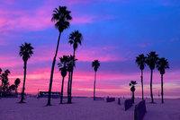 Beach Dash 5k, 10k, 15k, Half Marathon - Santa Monica, CA - tumblr_na1a9oYt2K1rgpvbto1_1280.jpg