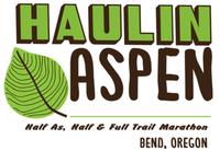 2022 Haulin' Aspen - August 13, 2022 - Bend, OR - 0851b6ea-5678-4758-8163-be00834cd26a.png