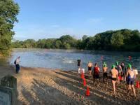 Fox Island Triathlon #2 - Fort Wayne, IN - 217a6914-dfd3-47b5-b1ed-5ccad03e1dce.jpg