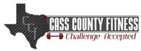 Accept the Challenge 5K - Atlanta, TX - race120421-logo.bHAhGg.png