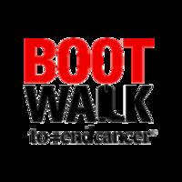 RPHS NHS Boot Walk - Missouri City, TX - race120515-logo.bHATDN.png