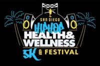 SD Hip Hop 5k - San Diego, CA - race120169-logo.bHyIj2.png