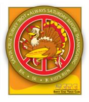 2021 Santa Cruz Turkey Trot - Santa Cruz, CA - race120332-logo.bHzLFD.png