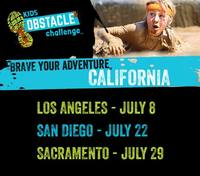 Kids Obstacle Challenge - South El Monte, CA - KOC_CA.jpg