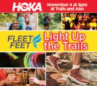 Light Up the Trails with Hoka - Victor, NY - race120357-logo.bHzWvV.png