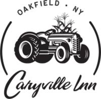 Caryville Inn Turkey Trot - Oakfield, NY - race120351-logo.bHzVwr.png