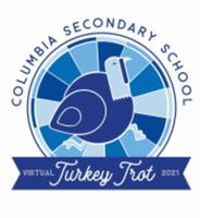 Columbia Secondary School Turkey Trot - New York, NY - race119988-logo.bHzxRN.png