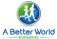 Turkey Trot 5k, 10k, 15k, Half Marathon - Long Beach, CA - 25415857-1c7c-42f8-830d-b02c12882ee2.png