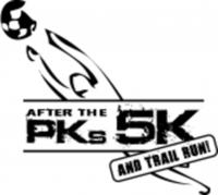 After the PKs 5K Road and 10K Trail Run - Van Buren, OH - race4126-logo.brZ27y.png