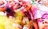 The Fun Color Run - Albuquerque, NM - 25.jpg