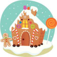 Autism Society of Northwest Ohio Gingerbread House Competition - Sylvania, OH - race120208-logo.bHzfLq.png