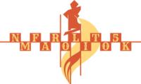 NM FAROLITO 5K - Albuquerque, NM - race120550-logo.bHBjPr.png