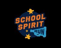 School Spirit Fun Run & Kids Run - Orlando, FL - race119415-logo.bHyXpN.png