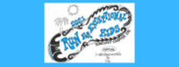 CEC Run for Exceptional Kids - Clearwater, FL - race120409-logo.bHA3CU.png