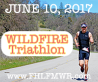 Fort Hunter Liggett WILDFIRE Triathlon - Fort Hunter Liggett, CA - Web_2.png