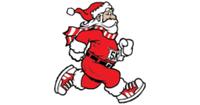 Santa Shuffle 5K - Coudersport, PA - race120362-logo.bHzYLT.png
