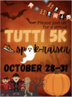 Tutti 5k Spook-raiser - Scranton, PA - race118325-logo.bHopEC.png