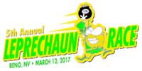 5th Annual Leprechaun Race - Reno, NV - race45046-logo.byVFSx.png