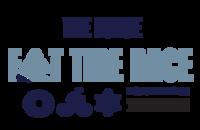 The Forge Fat Tire Race & Tour - Lemont, IL - race119688-logo.bHv1Ly.png